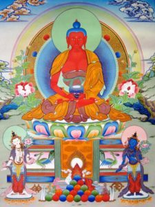 Amitabha-Large-canvas-small