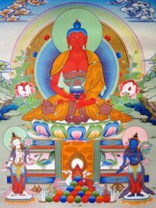 Amitabha-Large-canvas-small