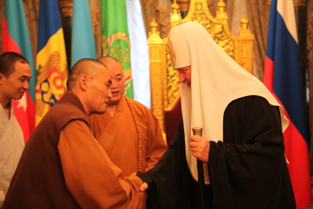 Patriarkh_Shifu