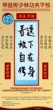 ShiYanbin сertif GONG FU 20x41 curve_2