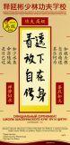 ShiYanbin сertif GONG FU 20x41 curve_3