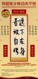 ShiYanbin сertif GONG FU 20x41 curve_4
