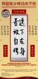 ShiYanbin сertif QI GONG 20x41 curve_1