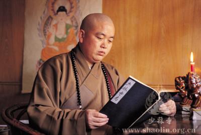 fangzhang(3)