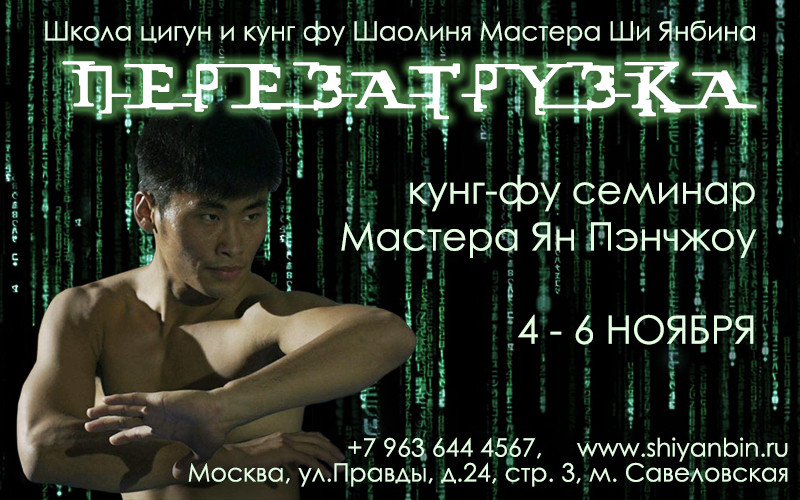 matrix_banner