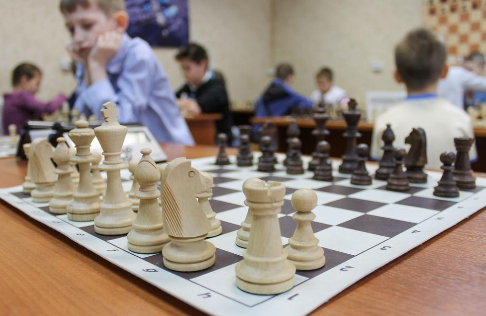 chess-deti