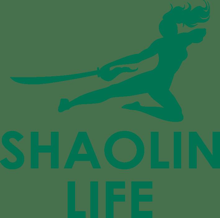 SL-logo