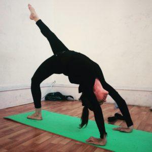 stretching2.0-3