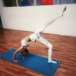 stretching2.0-4