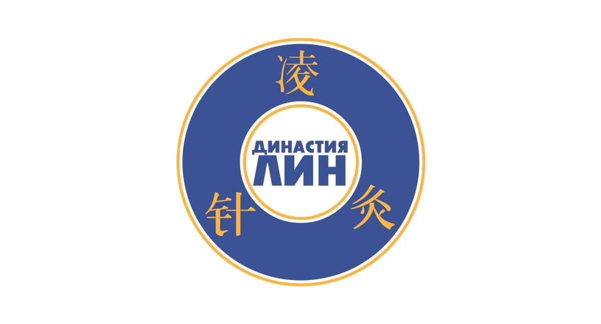 lin_logo2