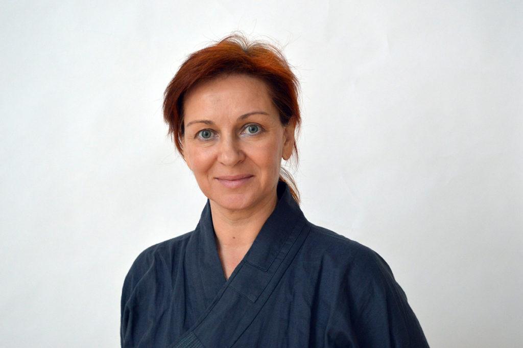 muromtseva1