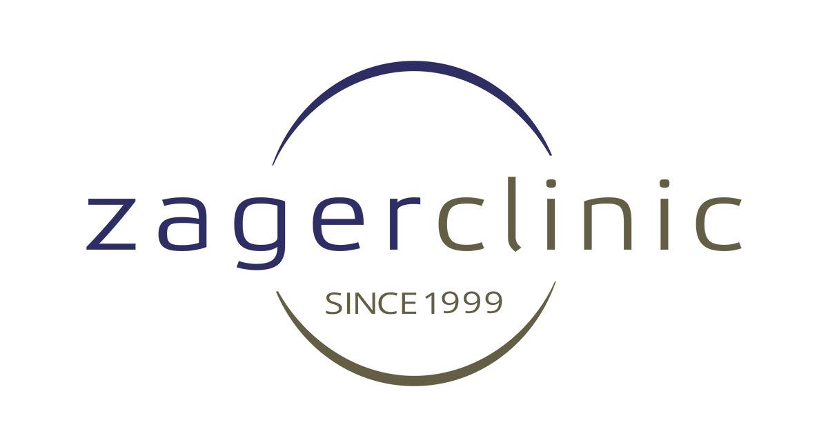 zagerclinic_logo