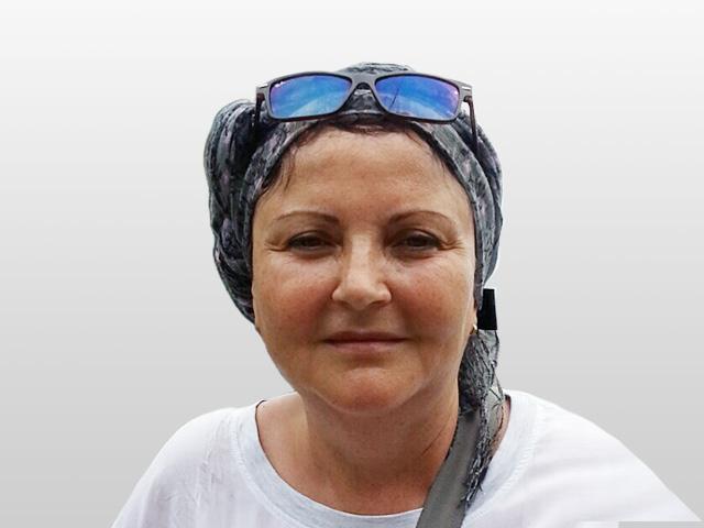 bogacheva