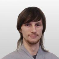 Евгений Ветчинин