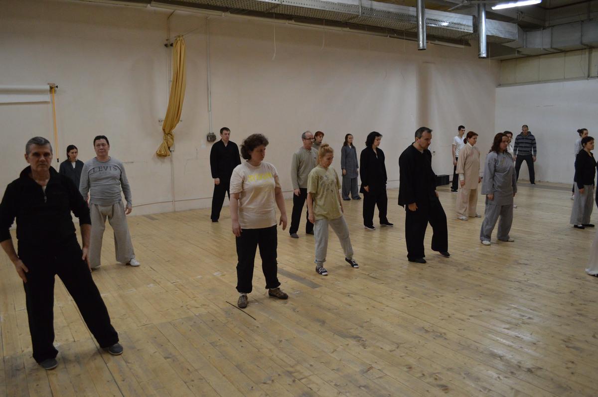 семинар цзянь и шар тайцзи 06