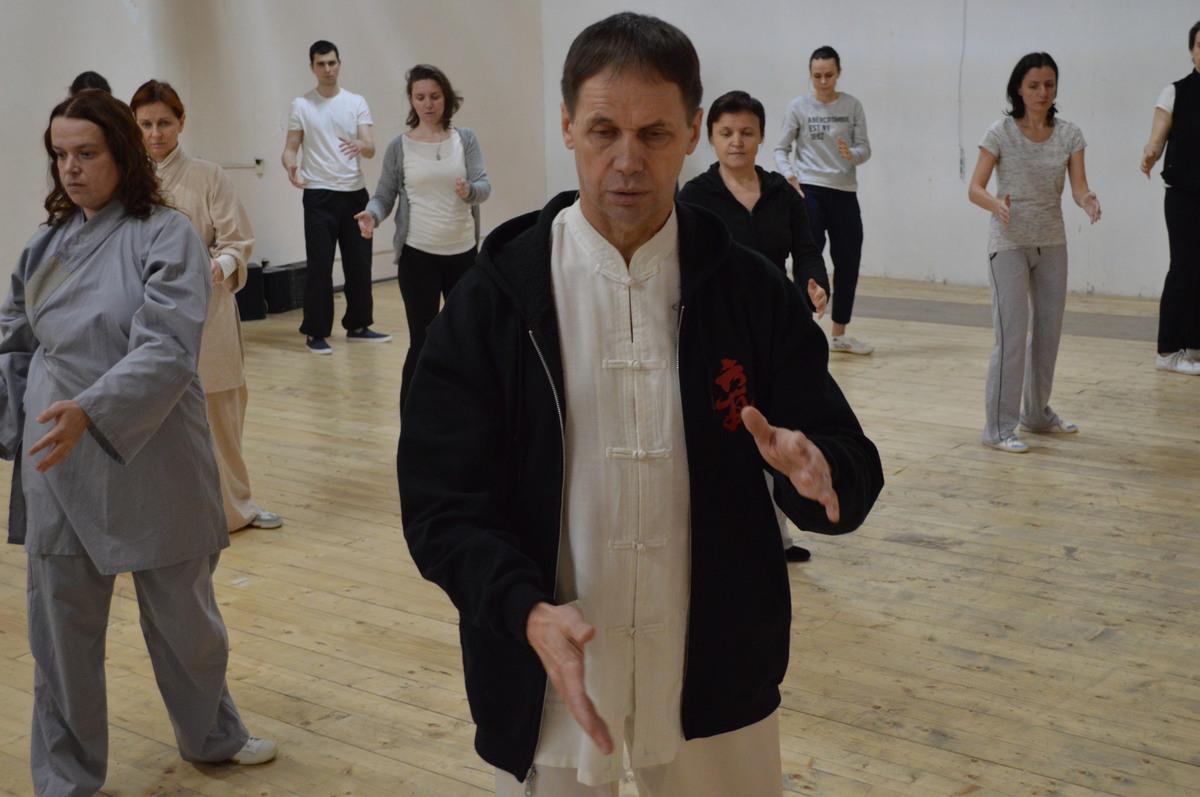 семинар цзянь и шар тайцзи 12