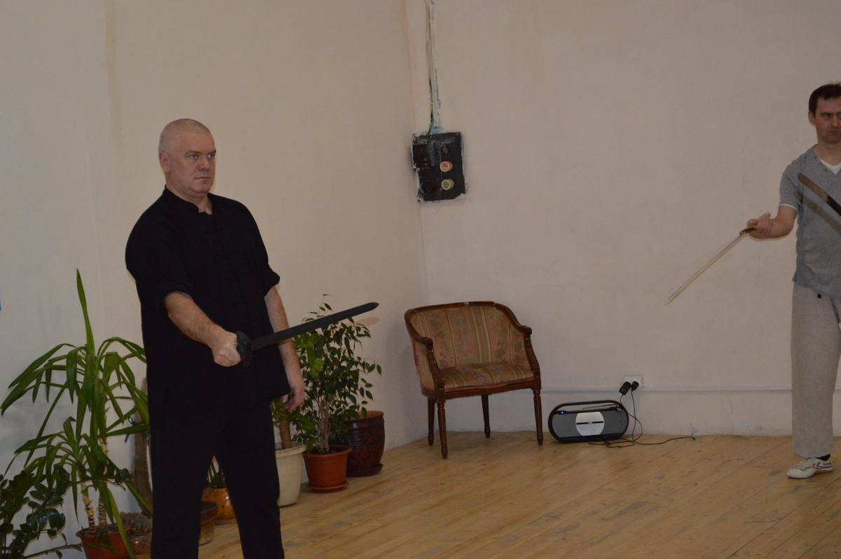 семинар цзянь и шар тайцзи 19