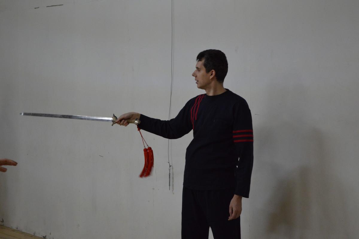 семинар цзянь и шар тайцзи 26