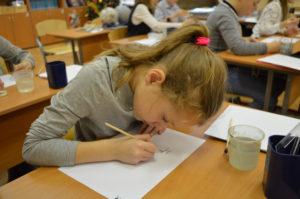 урок-каллиграфии-13