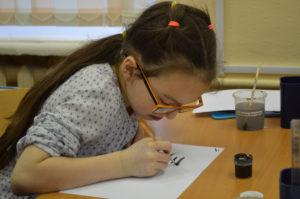 урок-каллиграфии-14