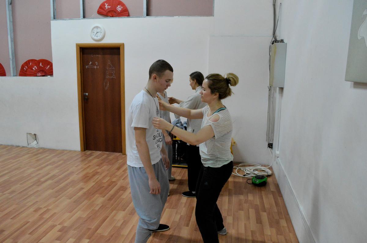 семинар валерий куртесов 04