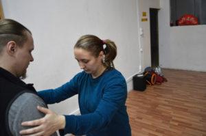 семинар валерий куртесов 14