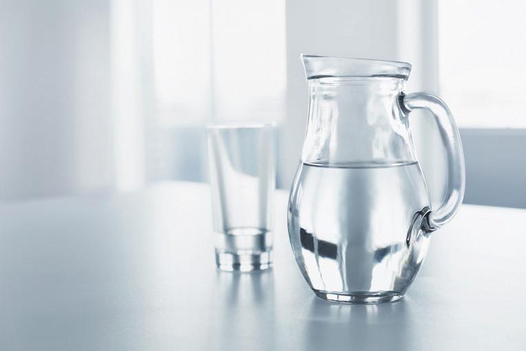 вода соль 2