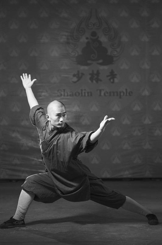 Ши Чэнчун 1