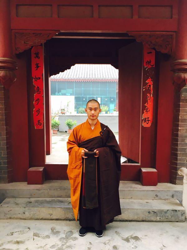 Ши Чэнчун 4