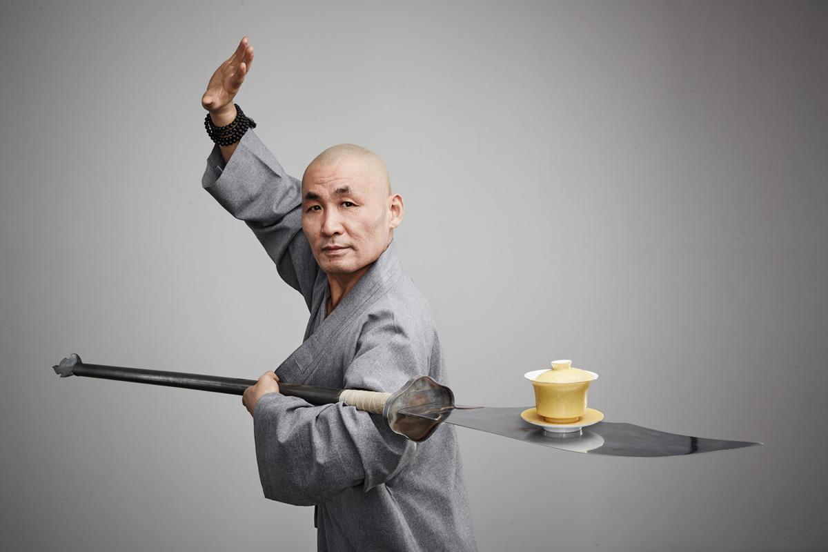 Мастер-Ши-Янбин-2