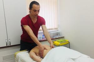 массаж кабинет здоровья тоцкий