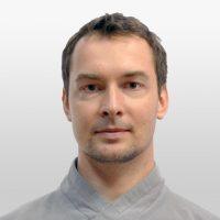 Александр Шестов