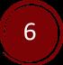 цигун 6