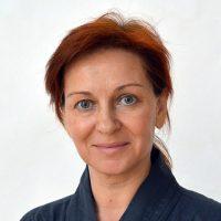 Екатерина Муромцева