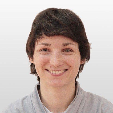 Ольга Катушкина