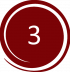 цигун 3