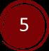 цигун 5