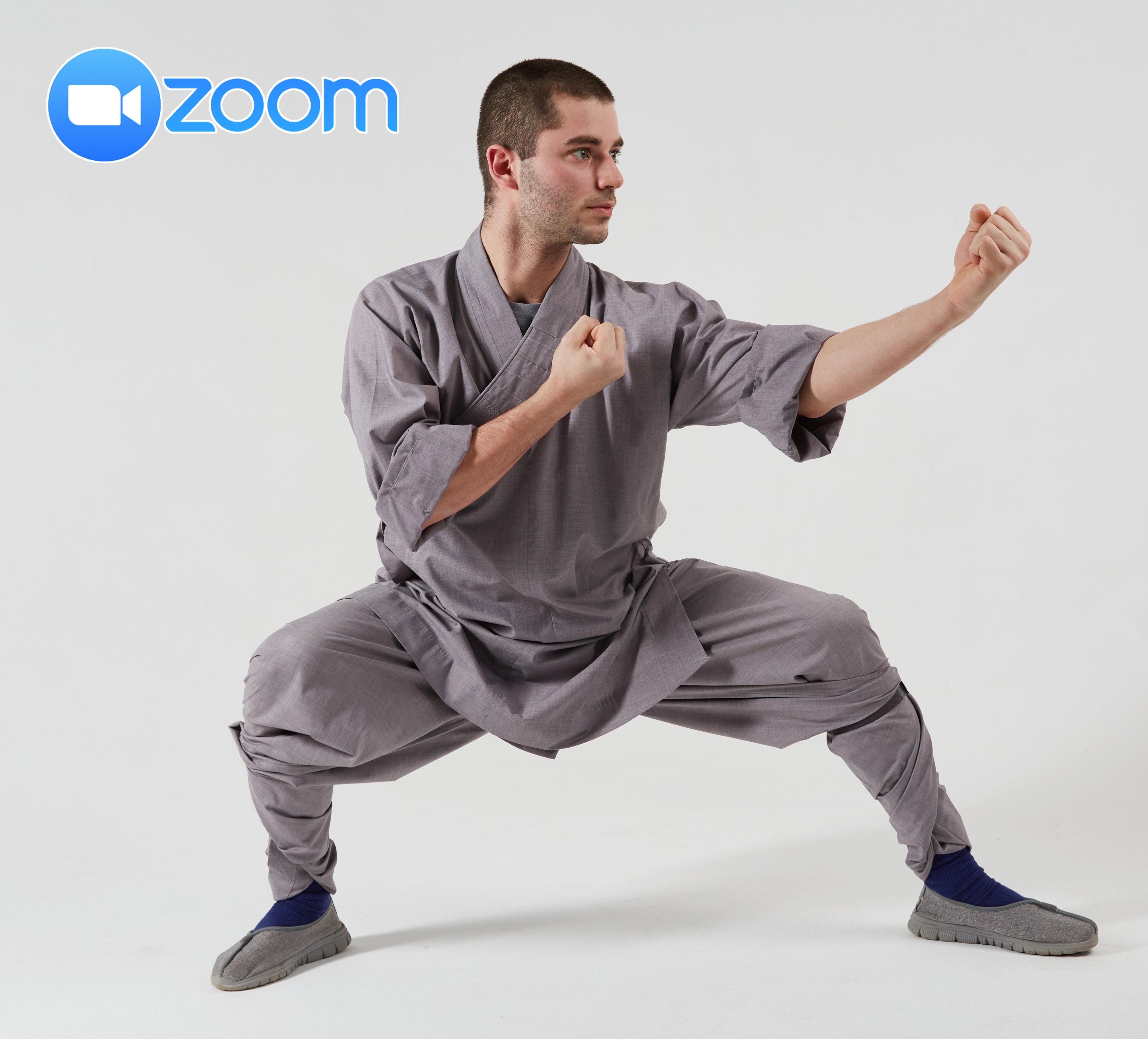 зум соболевский инструктор