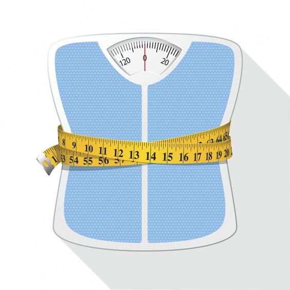 цигун похудение
